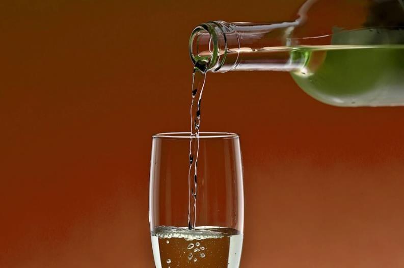 【2大特典付き☆記念日プラン】スパークリングワイン&アニバーサリーデザートでお祝い♪特別な日は当館で(4月から)